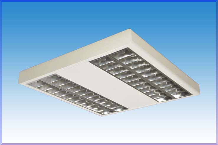 Gamma Lampen Plafond : Tolemail